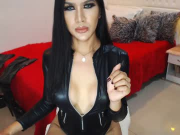 [03-08-20] queendominationxx chaturbate private