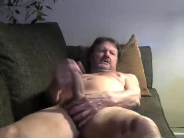 [31-01-21] arand9 blowjob video