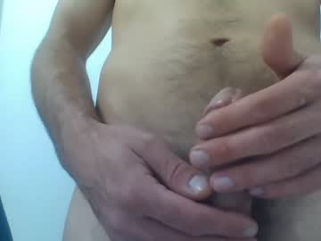 [13-06-20] efdan chaturbate blowjob show