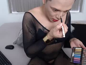 [18-01-20] sammy_smith01 video from Chaturbate