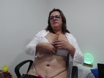 [09-01-21] sandra_sanchez cam video from Chaturbate
