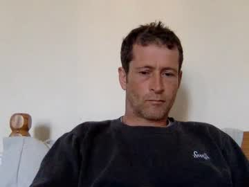 [10-04-20] mrgoodkat79 private from Chaturbate