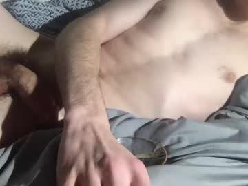 [23-01-21] sheltonjb record webcam video