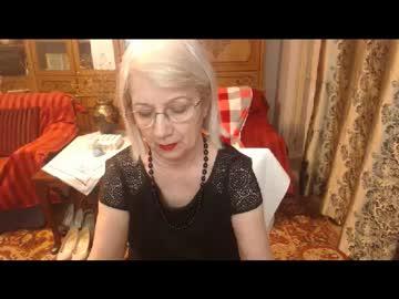 [06-04-20] divinecarla record private show video from Chaturbate.com
