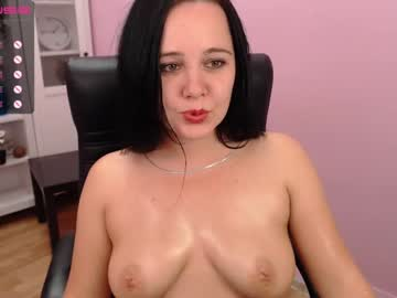 [06-06-20] pussycatgrace chaturbate private sex show