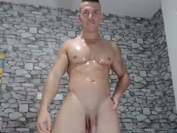 007blondguyxx chaturbate