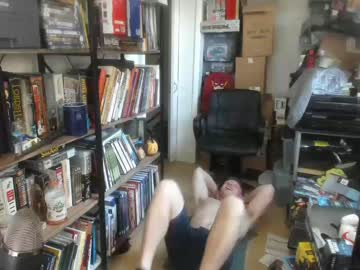 [06-08-20] jay_hungman record premium show video from Chaturbate