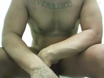 [22-02-20] 10inmannnn record public show from Chaturbate