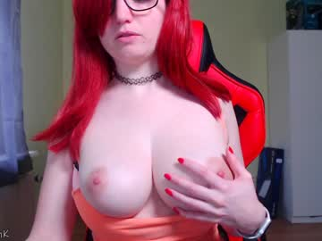 [07-02-20] veronikavonk record private show video from Chaturbate