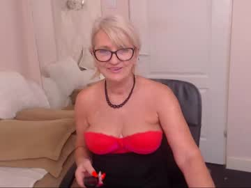 [17-09-20] experiencedalana show with toys from Chaturbate
