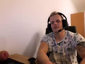 [27-01-20] raigekooo record cam video from Chaturbate