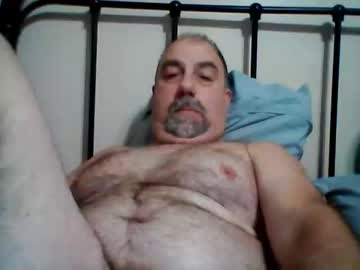 [04-01-20] bo4607 record video from Chaturbate.com