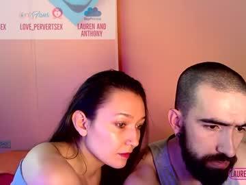 [06-08-20] love_pervertsex record webcam show
