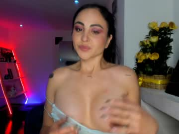 [05-08-20] zandydaddysdirty record premium show video from Chaturbate
