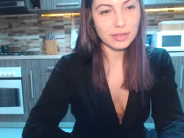 [03-03-21] pussycat95 webcam