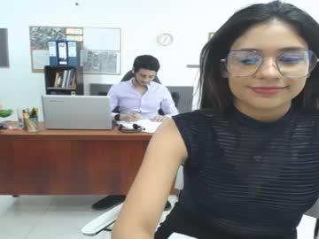 [23-01-20] maxandtokio chaturbate webcam video