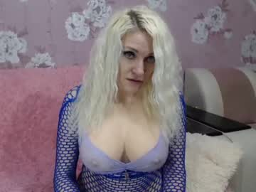 [27-11-20] dorisbest webcam record