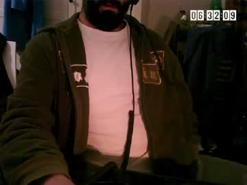 [19-01-20] orso4sins2 private show video from Chaturbate.com