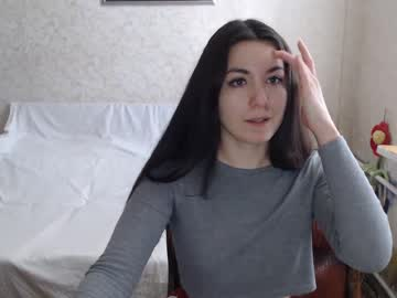 [14-03-20] sweetdreamyour private webcam