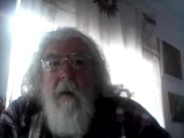 [23-04-21] letsbegoodtonight chaturbate public record