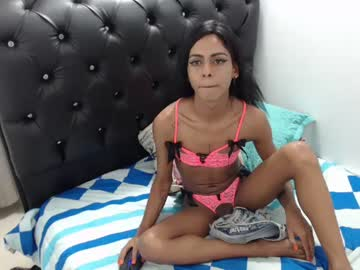[28-02-20] jany2 public webcam video from Chaturbate