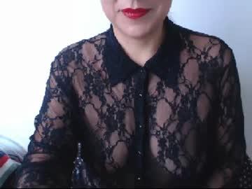 [19-06-20] katie_29 record premium show video from Chaturbate