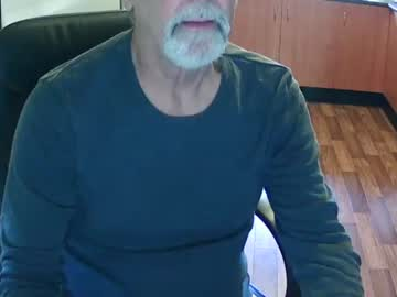 [09-09-21] steveasusual video from Chaturbate.com