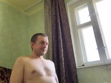 [04-04-20] vano_822 record public webcam from Chaturbate