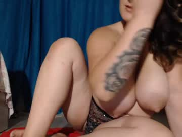 [11-08-20] aryastark_ blowjob video