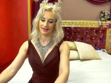 [24-12-20] dahllia record cam show from Chaturbate.com