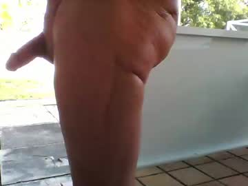 [22-02-20] asmoothone4all public show from Chaturbate