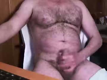 [23-02-20] boulderviewer chaturbate private show video