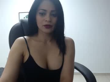 [17-01-21] emily_cums1 record cam show from Chaturbate