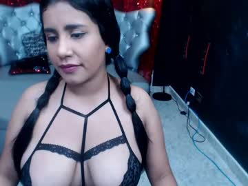 [02-06-20] hornyass4ux private show