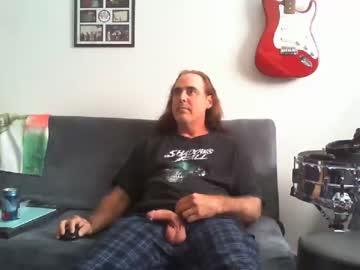 [26-04-20] dvbme record private XXX video from Chaturbate.com