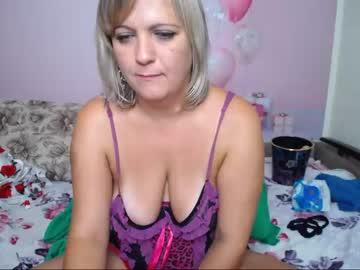[02-10-20] kira_shy chaturbate private sex video