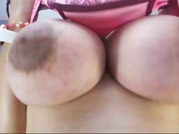 [18-02-20] nahomy_pretty chaturbate webcam