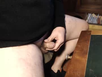[02-01-20] taylor363636 record video with dildo from Chaturbate.com