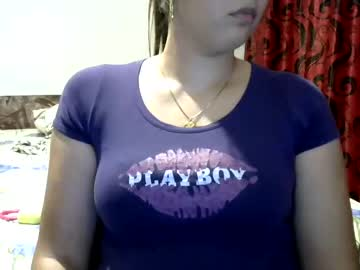 [10-09-20] raffy_love private show from Chaturbate