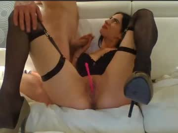 [12-02-20] sexy_lady_dunker record private XXX video from Chaturbate.com