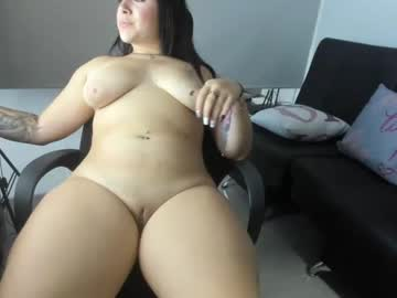 [22-11-20] emily_ride show with cum from Chaturbate.com