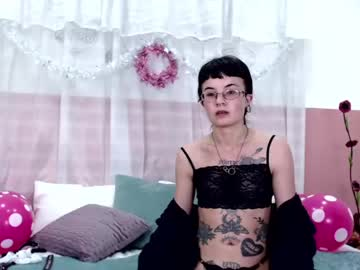 [03-12-20] ivette_carter record video from Chaturbate.com