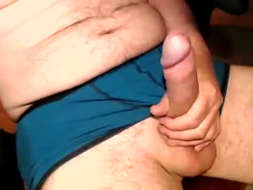[02-06-20] 01chris01 chaturbate video