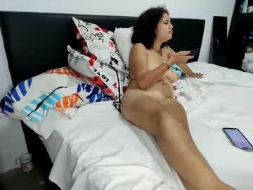 girl_bigboobs__20