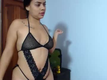 [04-03-21] fantasy_candys chaturbate private show