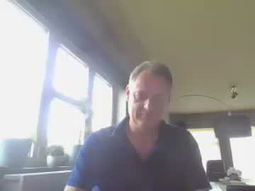 [02-06-20] prince_67 record webcam video from Chaturbate.com