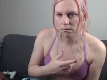 [02-02-20] josiewinters private from Chaturbate.com