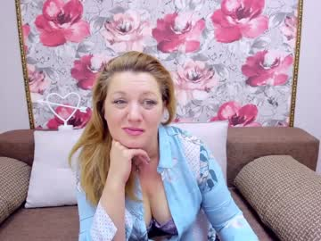 [04-02-21] lea_fruit record private show video from Chaturbate