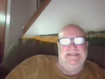 [04-08-20] upstatepete private XXX show from Chaturbate.com