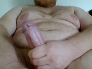 [01-12-20] chipontheshoulder blowjob show from Chaturbate.com